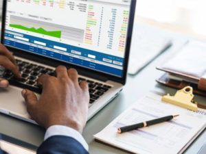 DCG en alternance diplôme de comptabilité